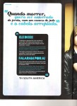 [Scans/Brésil/Avril 2011] - Magazine GATOS n°11/2011 Ccd614126360162