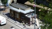 Place des 4 Nations / Quai des Bons Enfants E4cf17134742071