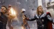 [Topico Oficial]  Os Vingadores - The Movie  - Página 31 Ed0d0e173601010
