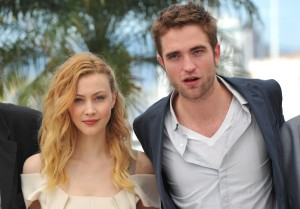 Cannes 2012 2792bc192076012