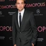 Robert Pattinson à l'avant première de Cosmopolis - Berlin - 31.05.2012 ( Photos HQ 01) 639ae2193286141