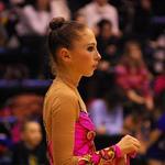 Daria Kondakova - Page 6 7394d283981718