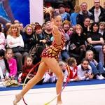Daria Kondakova - Page 6 971be683981484