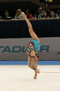 Aliya Garaeva - Page 6 C69fc293473179