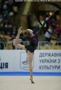 Alina Maksymenko - Page 4 D74bd694219233