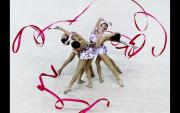 JOJ (Jeux Olympique de la Jeunesse) 2010 - Page 3 37f5a794556252