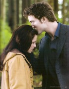 Scans revistas New Moon / Capturas sobre New Moon - Página 13 76bceb94645333
