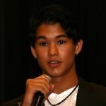 Comic Con 2010 - Página 2 E041f995021187