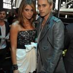 MTV Video Music Awards 2010 406e8b97565391
