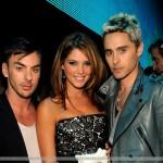 MTV Video Music Awards 2010 A1e68197565373