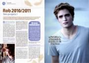 Revue de presse au 04.12.2010 (France) 2586c5109351335