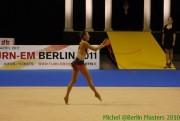 Aliya Garaeva - Page 6 Fb7870110446208