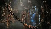 """""""CONAN 3D"""" (2011) de MARCUS NISPEL - Page 3 1ec5ee111977626"""
