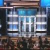 Golden Globes 2011 672908115462450