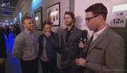 Take That au Brits Awards 14 et 15-02-2011 720e89119740050