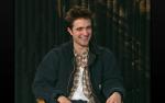 Robert Pattinson parlera de 'Water For Elephants' sur le 1er Live Stream de 'MTV! - Page 2 62c221124172348