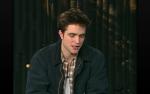 Robert Pattinson parlera de 'Water For Elephants' sur le 1er Live Stream de 'MTV! - Page 2 C1416e124172332