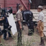 Outtakes shooting EW pour water for Elephants. A66cad125201444