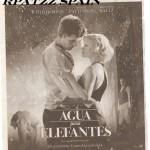 Interview avec 'Qué' (Espagne)  6758e4131364390