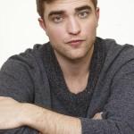 Nouveaux outtakes du shooting de Robert Pattinson pour Carter SMITH - Page 11 6c5ae9140011511