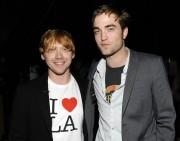 Teen Choice Awards 2011 1e155a144047917