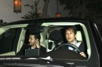 [Vie privée] 01.10.2011 West Hollywood - Bill & Tom Chateau Marmont 527458152342310