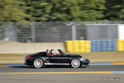 [PHOTOS] Sortie circuit Le Mans Bugatti (16/10/11) 42b68f155163915