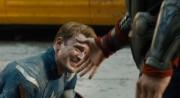 [Topico Oficial]  Os Vingadores - The Movie  - Página 31 D5d777173600992