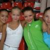 Ulyana trofimova - Page 2 03378185092752