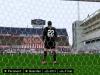 [PES6]Estadio de Boca para el Clasico Huracan - San Lorenzo 83f63690147692