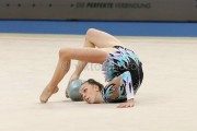 championnats d'Europe 2010 - Page 15 88440693647659