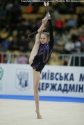 Alina Maksymenko - Page 4 F2106294219205
