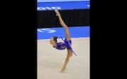 JOJ (Jeux Olympique de la Jeunesse) 2010 - Page 3 7f191794554306