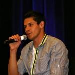 Comic Con 2010 - Página 2 Aa5ffe95021359