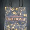Noticias Luna Nueva - Página 10 F54e8c104074925