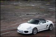 [Shooting] Porsche Boxster Spyder 328b05104666470