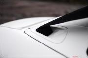 [Shooting] Porsche Boxster Spyder 4cc104104754577