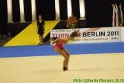 Grand Prix Master Berlin 2010 8dfe66105588158