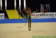 Grand Prix Master Berlin 2010 A0e7cb105587727