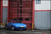 [Shooting] Mazda MX-5 Miata Vs MX-5 Retroforza B3725b105634503