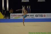 Aliya Garaeva - Page 6 5222fd110446258