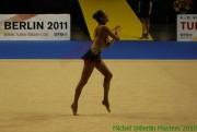 Aliya Garaeva - Page 6 6641ee110446175