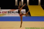 Aliya Garaeva - Page 6 Bbea95110446201