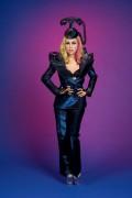 Lady Gaga >> Muñecos de cera C9b294110597402