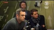 Take That à la radio DJ Italie 23/11-2010 63deaa110833547