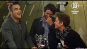 Take That à la radio DJ Italie 23/11-2010 76bf54110834364