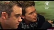 Take That à la radio DJ Italie 23/11-2010 82e816110833506
