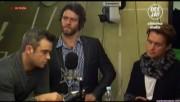 Take That à la radio DJ Italie 23/11-2010 A52e11110834043