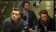 Take That à la radio DJ Italie 23/11-2010 Cd1f3f110834455
