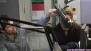 Take That à BBC Radio 1 Londres 27/10/2010 - Page 2 9bd45c110849916